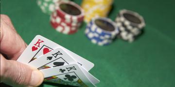Nile View Casino