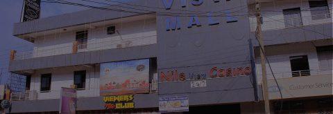 Visva Mall